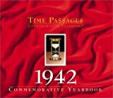 Time Passages 1942, McClelland and Stewart Staff, 1894455029
