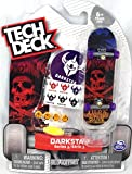 Tech Deck DARKSTAR Series 3 Ultra Rare