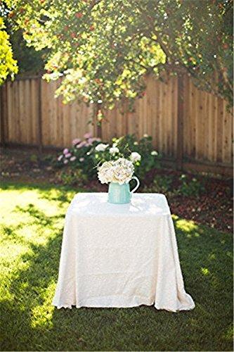 TRLYC 50 Elegant Sparkly Wedding