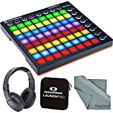 best seller today Novation Launchpad MK II Ableton...