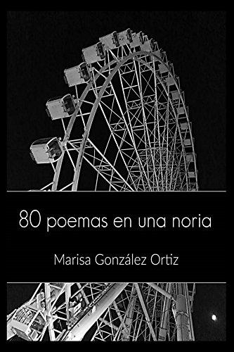 80 Poemas en una noria