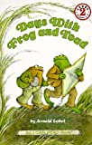 Days with Frog and Toad Book and Tape (I Can Read Book 2)