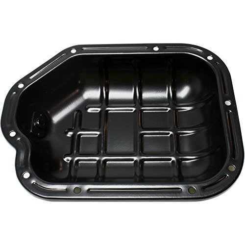 Oil Pan for Nissan Maxima 00-08 / Quest (Nissan Maxima Oil Pan)