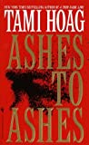 Ashes to Ashes (Roman)