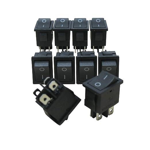 SO COOL AV A//V TV Video Cable for Nikon Coolpix Camera P1 P6100 L26 L29 L310 L330 L840