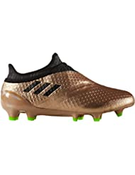 adidas Kids Messi 16+ Pureagility Soccer Cleat