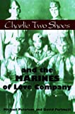 Charlie Two Shoes and the Marines of Love Company, Michael Peterson and David Perlmutt, 1557506728