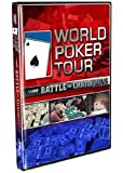 World Poker Tour - WPT: Battle of Champions [Import]