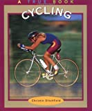 Cycling, Christin Ditchfield, 0516270249