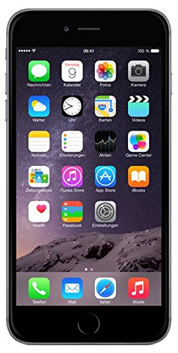 Iphone 6s Plus Gebraucht Amazon