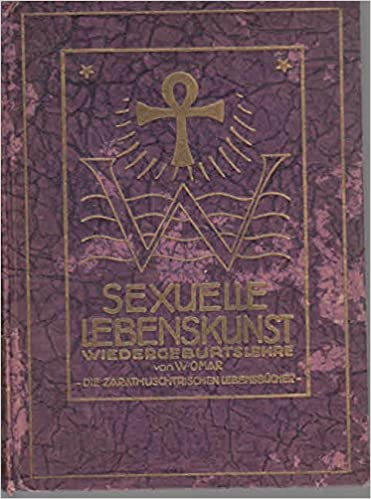 Sexuallehre