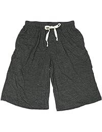 Men's Sleep Jam Pajama Bottom