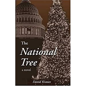 The National Tree David Kranes