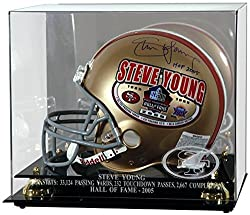 Up to 16% Off Big Game MVPs Collectibles