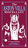img - for The Aston Villa Miscellany book / textbook / text book