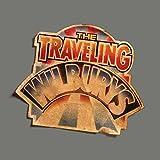 Traveling Wilburys - Margarita