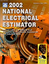2002 National Electrical Estimator (National Electrical Estimator, 2002)