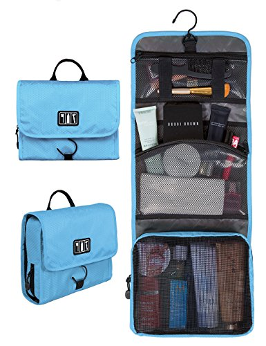 bagsmart-hanging-toiletry-kit-travel-bag-cosmetic-carry-case-makeup-organizer-with-breathable-mesh-p