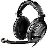 Sennheiser PC 350 Special Edition 2015 Headphones