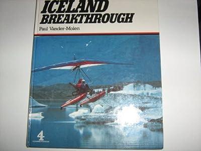 Iceland Breakthrough
