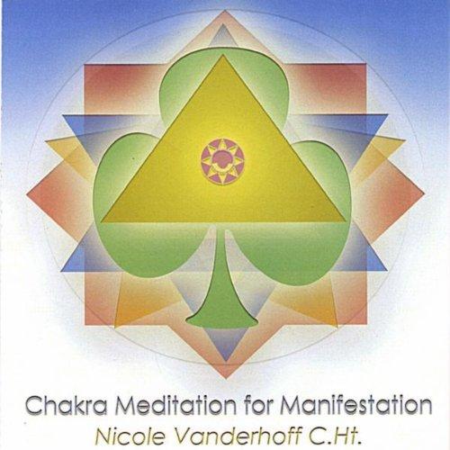 Chakra Meditation for Manifest...