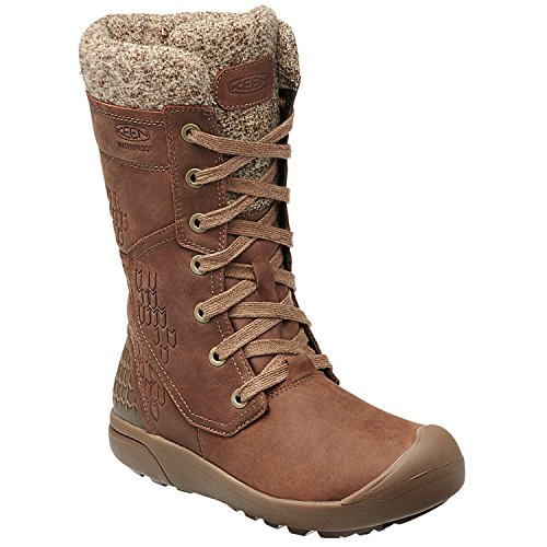 keen-womens-fremont-lace-tall-wp-shoe-whiskey-85-m-us