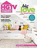 HGTV Magazine: more info
