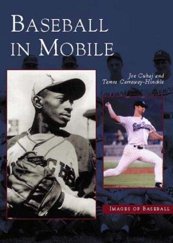 Mardi Gras Baseball (Baseball In Mobile (Images of)