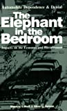 img - for Automobile Dependence and Denial: The Elephant in the Bedroom: Impacts on the Economy and Environment book / textbook / text book