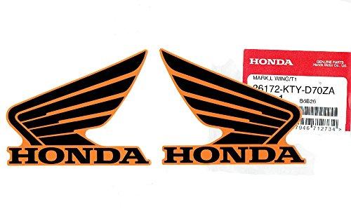 Honda Cbr 150 - 7