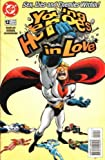 Young Heroes in Love (1997) #12