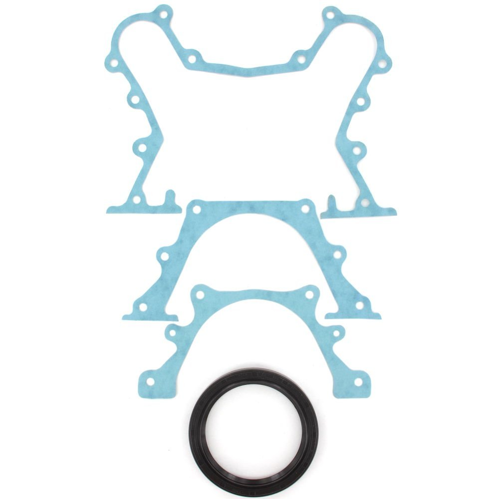 Apex ABS100 Main Seal Set (Rear)