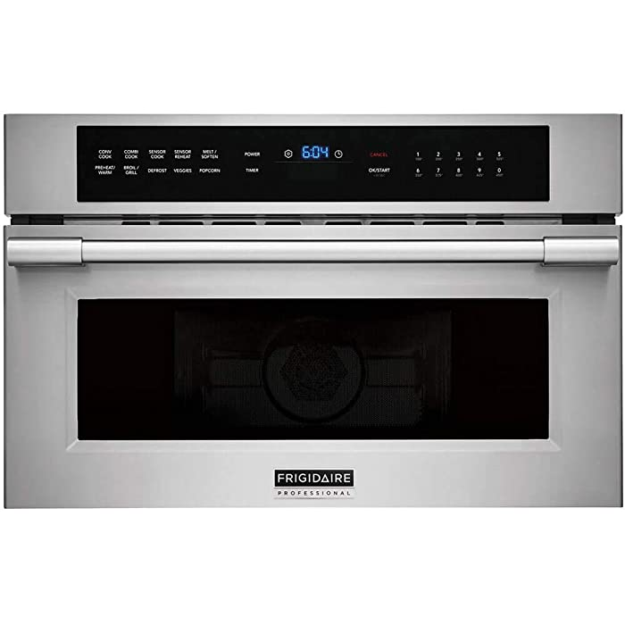 Top 10 Microwave Oven 205 In Wide