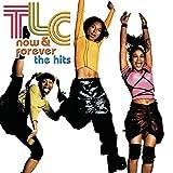 TLC - No Scrubs
