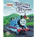 Railway Rhymes (Thomas & Friends)