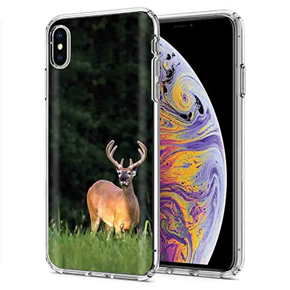 iphone xr case unbreakable