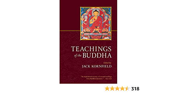 Teachings Of The Buddha Jack Kornfield Pdf Viewer
