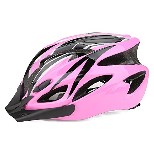 OYISIYI-Cycling-Bike-Helmet-lightweight-and-adjustable-for-men-women-mountain-Bicycle-Road-bike-safety-protection