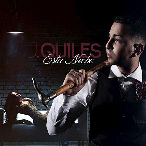 Ropa Interior Justin Quiles Stream or buy for $1.29 · Esta Noche