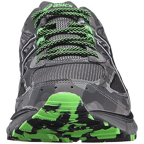 06a4b66184f6 durable service ASICS Men s Gel-scram 3 Trail Runner - appleshack.com.au
