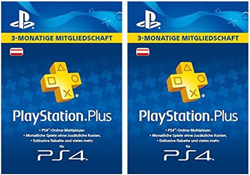 Psn Karte Kaufen.Playstation Plus Karte Kaufen Tankstelle Karte