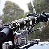 GoHawk RD8 Waterproof Bluetooth Motorcycle Stereo