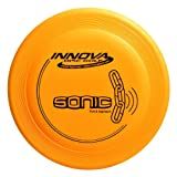 Innova Disc Golf DX Sonic Golf Disc (Colors may vary)