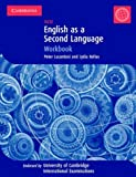 IGCSE English as a Second Language, Peter Lucantoni and Lydia Kellas, 0521893453