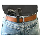 UTG-Concealed-Belt-Holster-Black