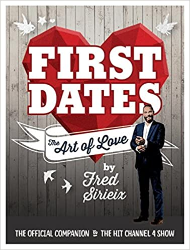 dating tips for guys after first date 2016 dvd cover
