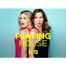 Playing House, Season 3