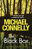 The Black Box (Harry Bosch)
