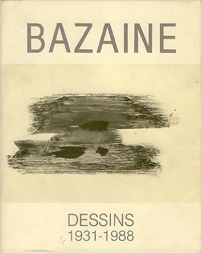 Telechargement De Livres Gratuits Sur Amazon Kindle Bazaine
