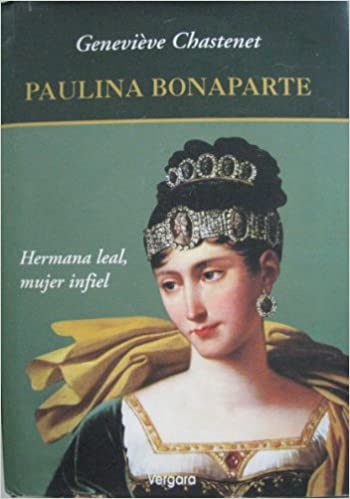 PAULINA (Spanish Edition)